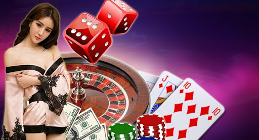 CARA WITHDRAW ROULETTE ONLINE TERMUDAH ION CASINO 1